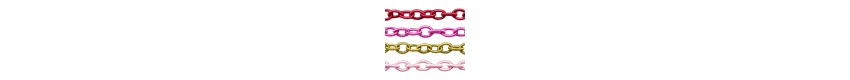 Polyester Chain