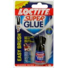 Loctite Liquid Easy Brush 5ml, TSGLUE1