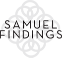Samuel Findings